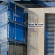 EMR Integrated Solutions today announced a major contract with bread and confectionery provider, Cuisine de France to provide an on-site radio communications network at their manufacturing facility in Grangecastle, Co Dublin.