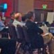 EMR and the Ignition user group event for the water industry
