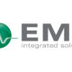 Latest news from EMR Integrated Solutions