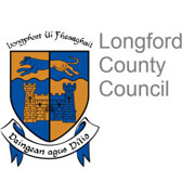 Longford County Council is a valued customer of EMR
