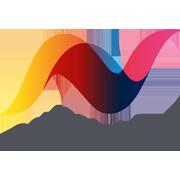 Netinsight is a strategic partner of EMR Integrated Solutions