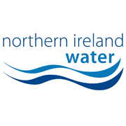 Northern Ireland Water is a valued customer of EMR