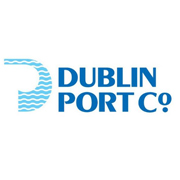 Dublin Port Company is a customer of EMR Integrated Solutions