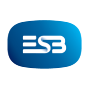 ESB Networks is a valued customer of EMR