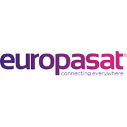 Europasat is a strategic partner of EMR Integrated Solutions