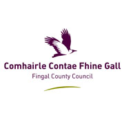 Fingal County Council is a valued customer of EMR