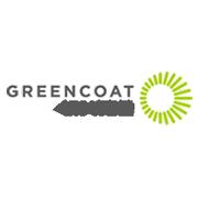 Greencoat is a valued customer of EMR
