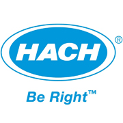Hach Lang is a strategic partner of EMR Integrated Solutions