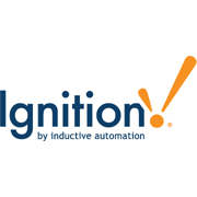 Inductive Automation is a strategic partner of EMR Integrated Solutions