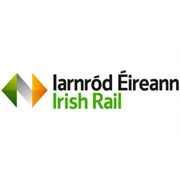 Irish Rail is a customer of EMR Integrated Solutions