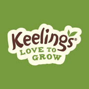 Keelings is a customer of EMR Integrated Solutions