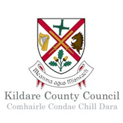 Kildare County Council is a valued customer of EMR