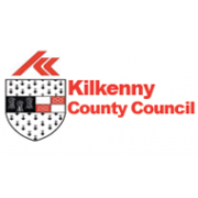 Kilkenny County Council is a valued customer of EMR