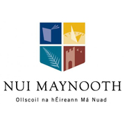 NUI Maynooth is a customer of EMR Integrated Solutions