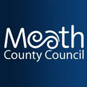 Meath County Council is a valued customer of EMR
