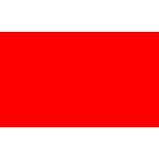 Virgin Media is a customer of EMR Integrated Solutions