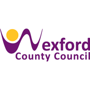 Wexford County Council is a customer of EMR Integrated Solutions