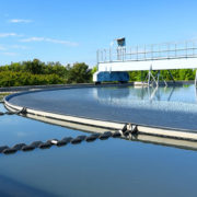 EMR water distribution networks