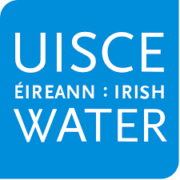 Irish Water is a valued customer of EMR