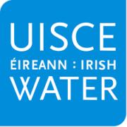 Irish Water is a valued customer of EMR
