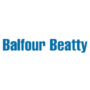 Balfour Beatty is a valued customer of EMR