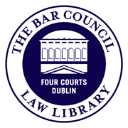 The Bar Council is a valued customer of EMR