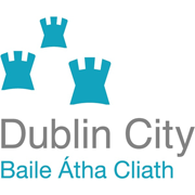 Dublin City Council is a valued customer of EMR