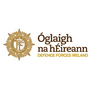 The Defence Forces are a valued customer of EMR