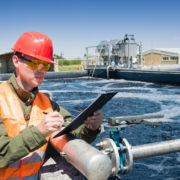 EMR provides a full range of RTUs for utility providers