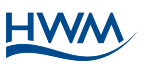 Halma Water is a strategic partners of EMR Integrated Solutions