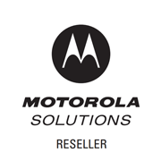 EMR is an authorised reseller of Motorola two-way radio solutions
