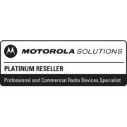 EMR is a Motorola Platinum Partner